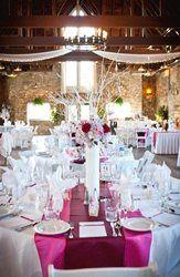 Tmx 1324491538340 4184892 Grand Prairie, TX wedding planner