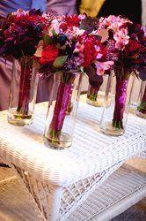 Tmx 1324491596543 4973633 Grand Prairie, TX wedding planner