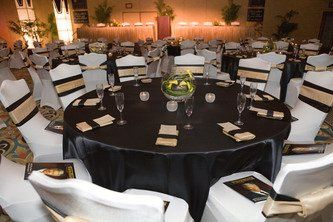 Tmx 1324491608247 5001598 Grand Prairie, TX wedding planner