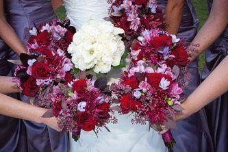 Tmx 1324491635356 5378942 Grand Prairie, TX wedding planner