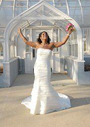 Tmx 1324491646012 6338085 Grand Prairie, TX wedding planner