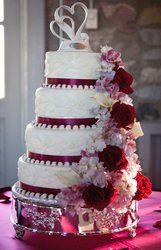 Tmx 1324491659809 6774226 Grand Prairie, TX wedding planner