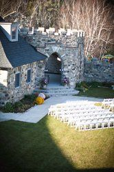Tmx 1324491673403 7810220 Grand Prairie, TX wedding planner