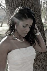 Tmx 1324491687872 8525542 Grand Prairie, TX wedding planner