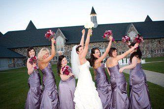 Tmx 1324491698856 8616481 Grand Prairie, TX wedding planner