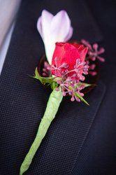 Tmx 1324491710387 9298206 Grand Prairie, TX wedding planner