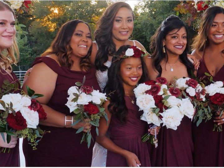 Tmx 6177c42b 8d4c 4ac1 9eb1 2d27269d5214 51 375404 159295019459783 Grand Prairie, TX wedding planner