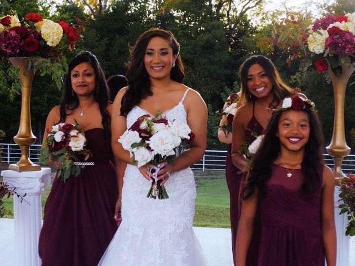 Tmx Df91ddf2 0ca9 42cb A2d2 6af0c3b4ce6e 51 375404 159295019590860 Grand Prairie, TX wedding planner