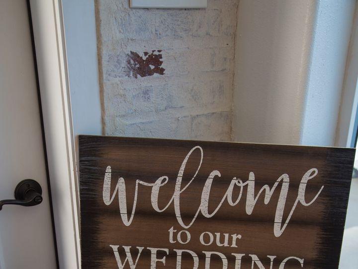 Tmx Edited Photos 51 51 375404 159295225532805 Grand Prairie, TX wedding planner