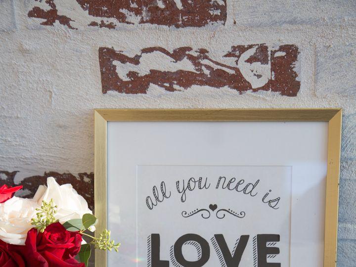 Tmx Edited Photos 53 51 375404 159295225566546 Grand Prairie, TX wedding planner