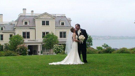Tmx 1280933772751 NEWPORT1 Blackstone wedding videography