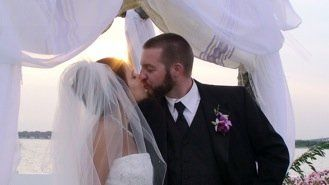 Tmx 1280933793033 NEWPORT2 Blackstone wedding videography