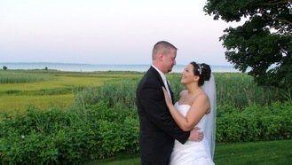 Tmx 1280933823033 QUIDNESSETT Blackstone wedding videography
