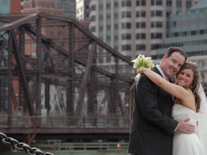 Tmx 1357657365356 Bridge Blackstone wedding videography