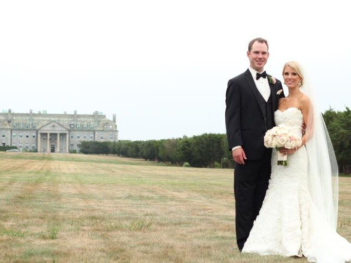 Tmx 1357657368014 Mansion Blackstone wedding videography