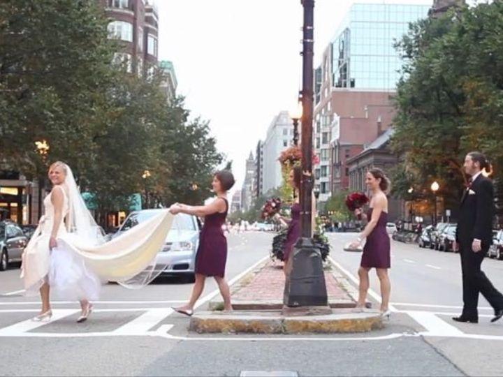 Tmx 1357657369719 Street Blackstone wedding videography