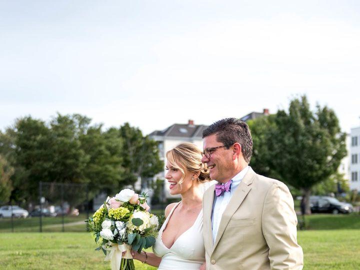 Tmx 1538012087 573a87e723eb8325 1538012082 Edaa2ac6ab9ebdd4 1538012070830 8 Lauraramagephotogr Portland, Maine wedding photography