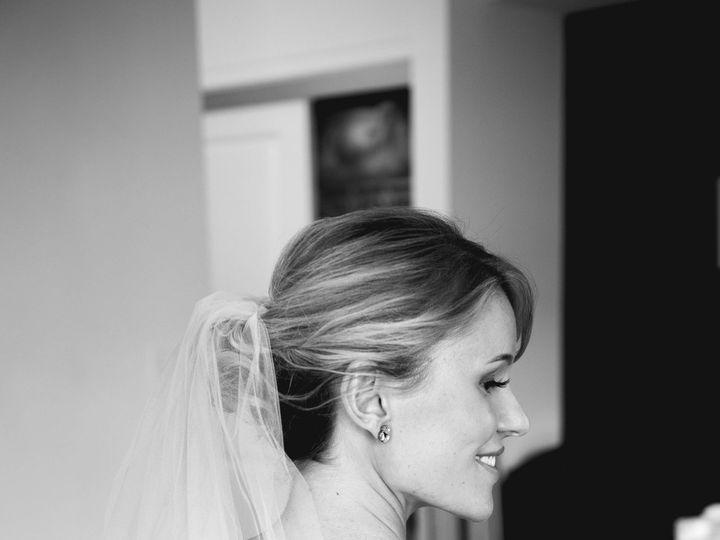 Tmx 1538012087 660291d27c961530 1538012082 E75cf6fa130d5eb6 1538012070830 7 Lauraramagephotogr Portland, Maine wedding photography