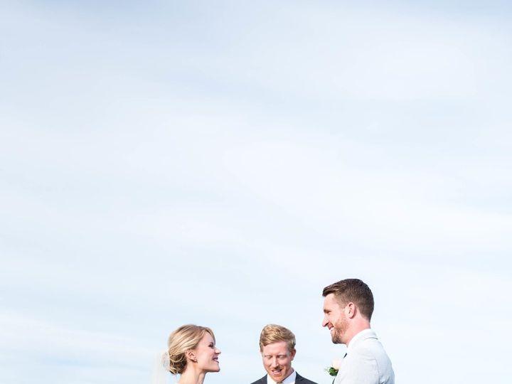 Tmx 1538012111 D1f556a179a0f88a 1538012106 532881d195483c83 1538012094384 12 Lauraramagephotog Portland, Maine wedding photography