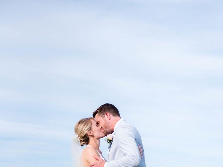 Tmx 1538012112 14e68fd18d7ac515 1538012106 Cac7b79c703bedda 1538012094386 13 Lauraramagephotog Portland, Maine wedding photography
