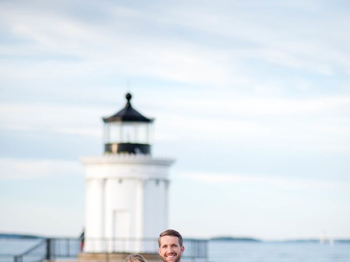 Tmx 1538012122 6333fd64bb2c93a2 1538012116 F31a1e93ce3a032c 1538012094392 19 Lauraramagephotog Portland, Maine wedding photography
