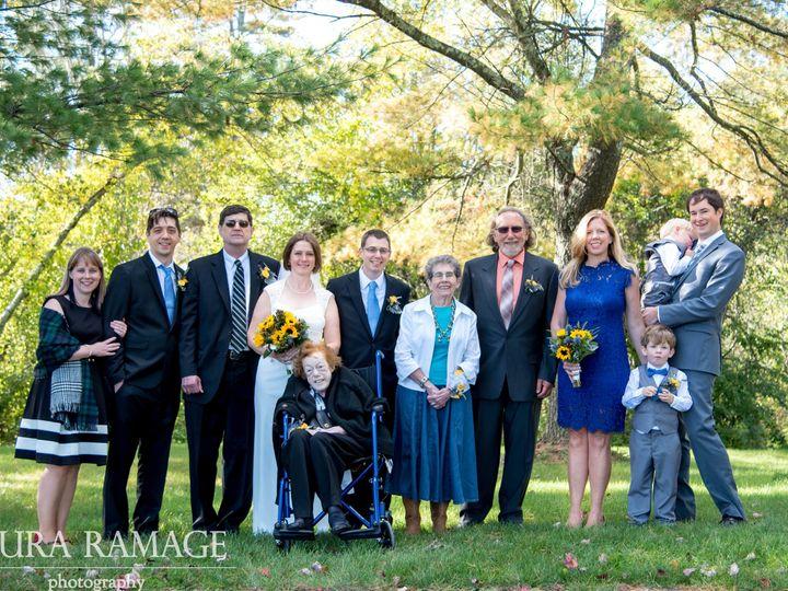 Tmx 1539363616 50b95ed15fef14d0 1539363610 Acbb606e77163b97 1539363605978 2 Lauraramagephotogr Portland, Maine wedding photography