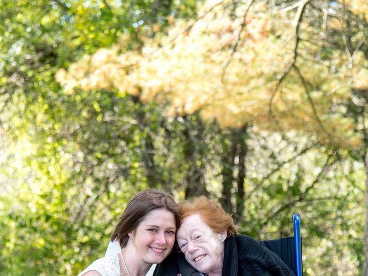 Tmx 1539363616 C77aef2b7af56f1e 1539363611 628153b1ce912039 1539363605979 3 Lauraramagephotogr Portland, Maine wedding photography