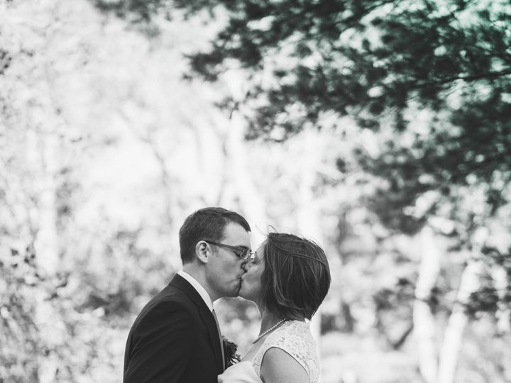 Tmx 1539363620 547e94f70336ef69 1539363613 E4ba64959e717da7 1539363605985 10 Lauraramagephotog Portland, Maine wedding photography