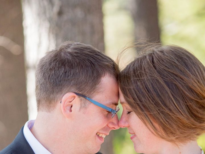 Tmx 1539363621 D05ee680d18bd8dd 1539363613 1af75d482dbdcc0b 1539363605985 9 Lauraramagephotogr Portland, Maine wedding photography