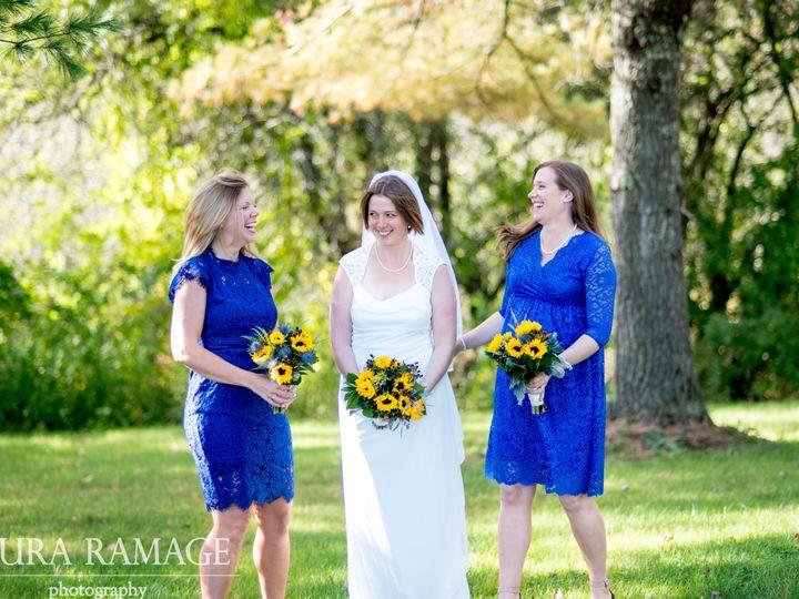 Tmx 1539363623 161223b9fc49af41 1539363611 1717c17ff2f1e6ae 1539363605980 4 Lauraramagephotogr Portland, Maine wedding photography