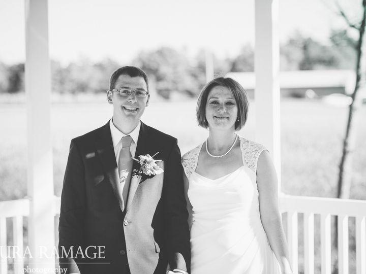 Tmx 1539363623 E32223c804aba4de 1539363612 Ca920f659c592331 1539363605983 7 Lauraramagephotogr Portland, Maine wedding photography