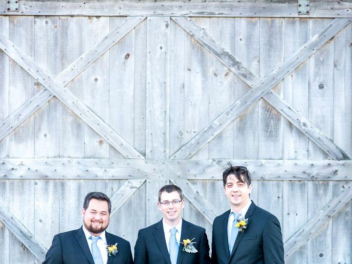 Tmx 1539363627 7f3af671bb4d6593 1539363617 63e489fcfa9cb3b2 1539363605988 12 Lauraramagephotog Portland, Maine wedding photography
