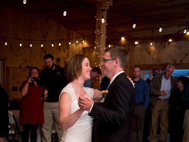 Tmx 1539363629 5e0d18911c303ac8 1539363619 D64c3aa7aca29e20 1539363605996 18 Lauraramagephotog Portland, Maine wedding photography
