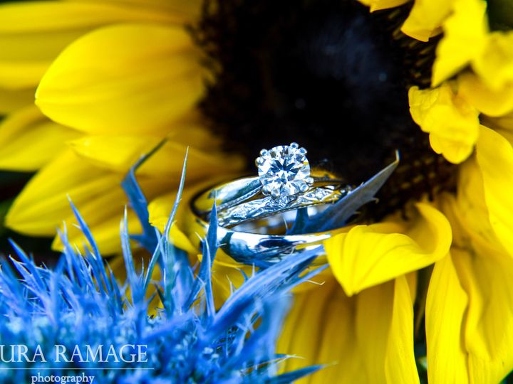 Tmx 1539363629 8f6632da8081ba54 1539363618 8131192f6f7c6b9d 1539363605992 15 Lauraramagephotog Portland, Maine wedding photography