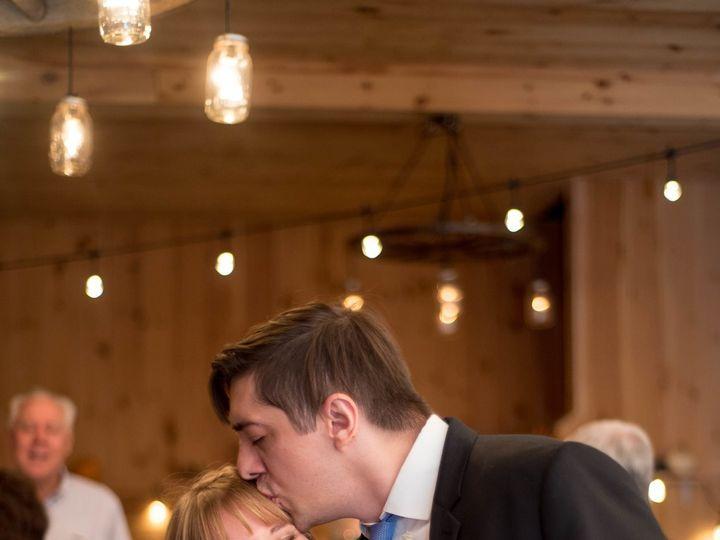 Tmx 1539363630 Fc4da7d47bcbd8ad 1539363620 C08690487e3d3a78 1539363605999 21 Lauraramagephotog Portland, Maine wedding photography