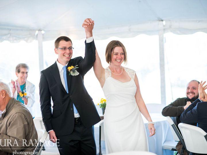 Tmx 1539363632 7e974e0ea692d742 1539363617 C81db9ccf7e74da4 1539363605988 13 Lauraramagephotog Portland, Maine wedding photography
