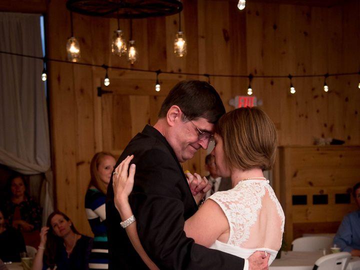 Tmx 1539363633 23b88b1c30e7837e 1539363619 51e13bf65e4ae7ee 1539363605997 19 Lauraramagephotog Portland, Maine wedding photography