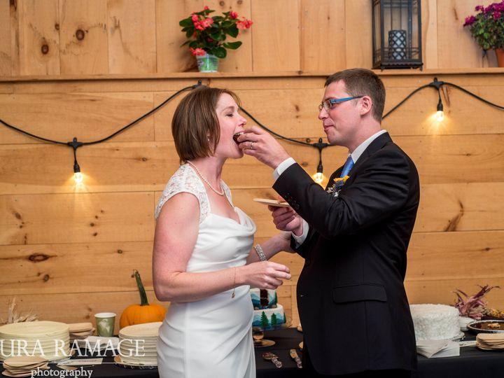 Tmx 1539363633 57f77246949a92d8 1539363618 68a12f8c853ec8ba 1539363605995 17 Lauraramagephotog Portland, Maine wedding photography