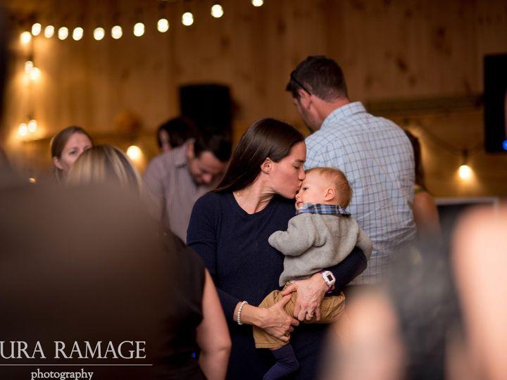 Tmx 1539363634 Afac181bfdf67e6d 1539363620 B1d5b993862d7ee5 1539363606000 22 Lauraramagephotog Portland, Maine wedding photography