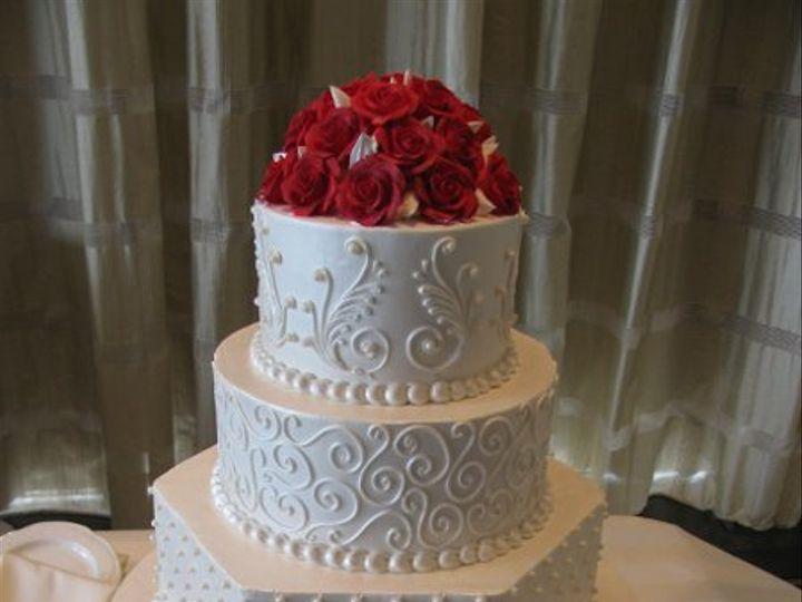 Tmx 1287696048551 Newnewnew697 Houston wedding cake