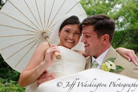 Jeff Washington Photography