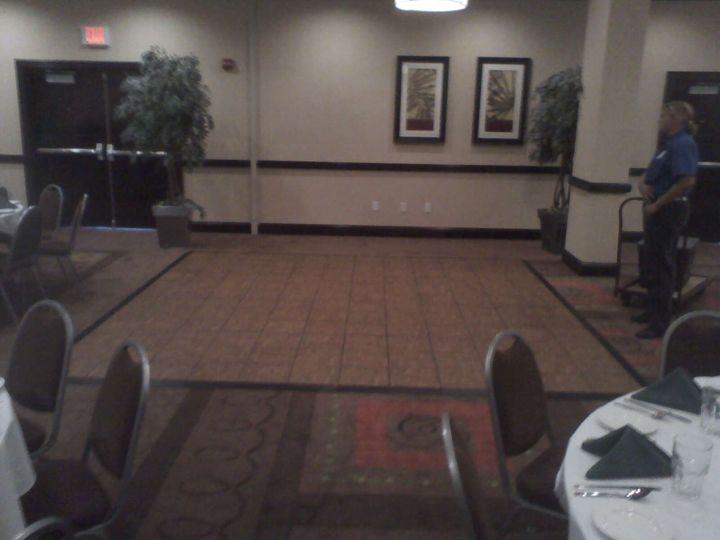 Tmx 11 06 10 1145 51 127404 Daytona Beach wedding rental