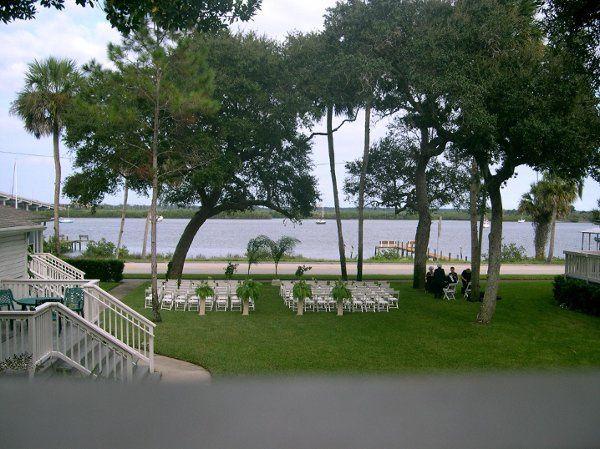 Tmx 1236090124004 NightswanPictures003 Daytona Beach wedding rental