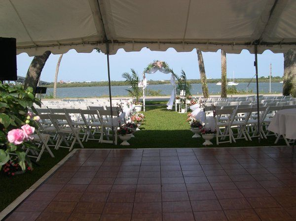 Tmx 1236090234285 NightswanPictures031 Daytona Beach wedding rental