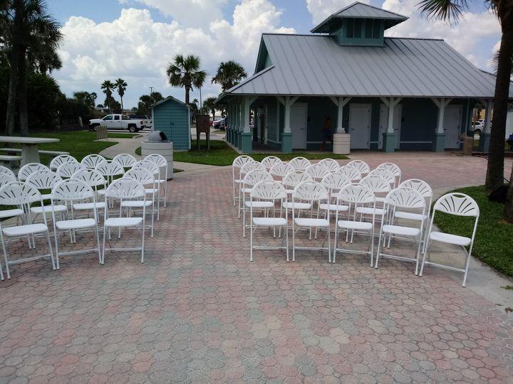 Tmx 20180915 133319 51 127404 Daytona Beach wedding rental