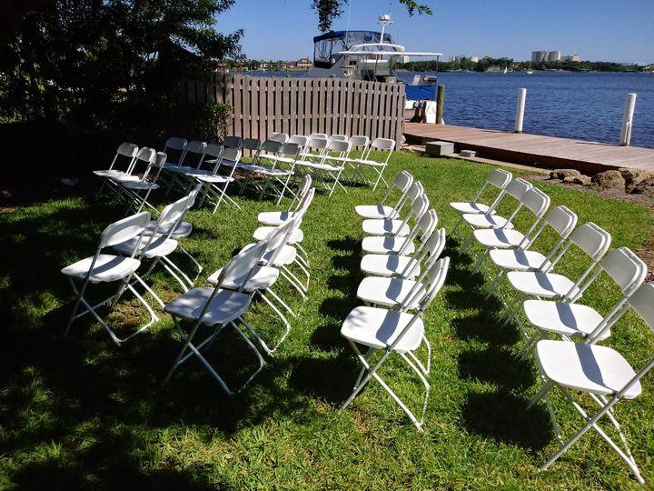 Tmx 20181013 140037 51 127404 Daytona Beach wedding rental