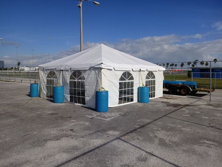 Tmx 20181118 095750 51 127404 Daytona Beach wedding rental