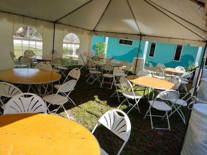 Tmx 20190111 130514 51 127404 Daytona Beach wedding rental