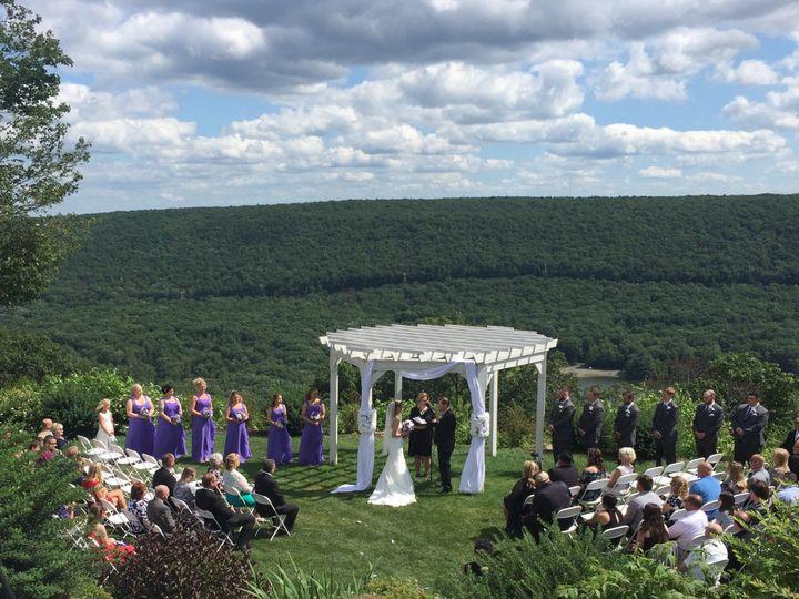 Tmx 1513700674361 Fullsizeoutput1874 Orwigsburg, PA wedding dj