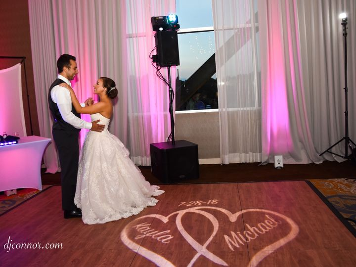 Tmx 8144412 042818 0674 31 51 937404 1555462580 Orwigsburg, PA wedding dj